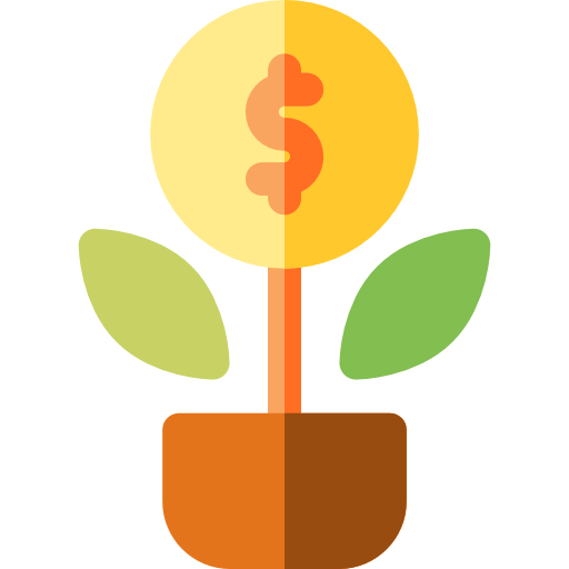 zéro-déchet et économies, cuisine, investissement