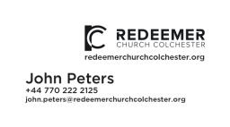 Business_Card-redeemer