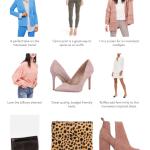 Nordstrom Triple Points Event