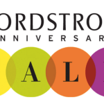 The July Edit| The Nordstrom Anniversary Sale 2018