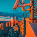 WTC Watcher