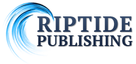 Buy Now: Riptide Publishing