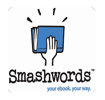 Buy Now: Smashwords