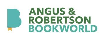 Buy Now: Angus and Robertson