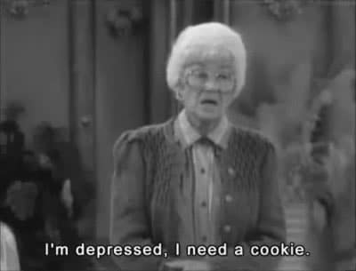 depressed-cookie