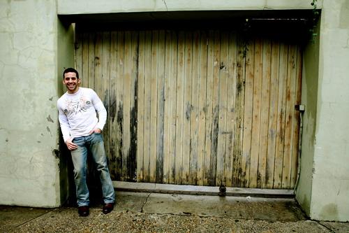 john-nola-wood-wall.jpg