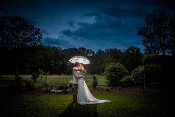 Courthouse Wedding Photographer