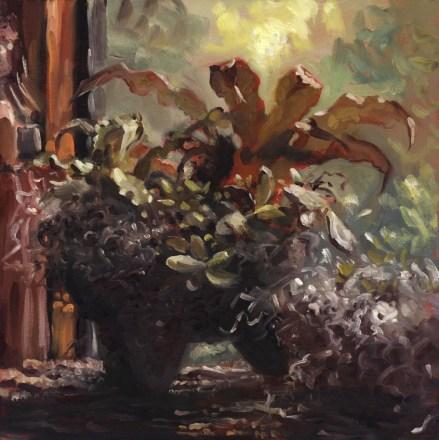 oil_succulents