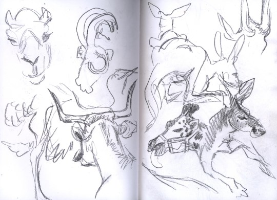 SF_15_sketches4
