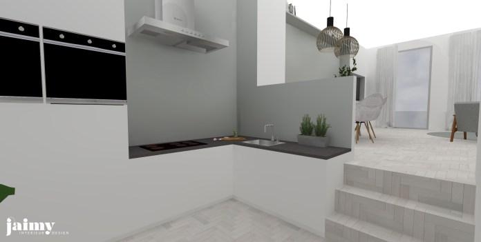 jaimyinterieur_nieuwbouw_rotterdam-zuid-3