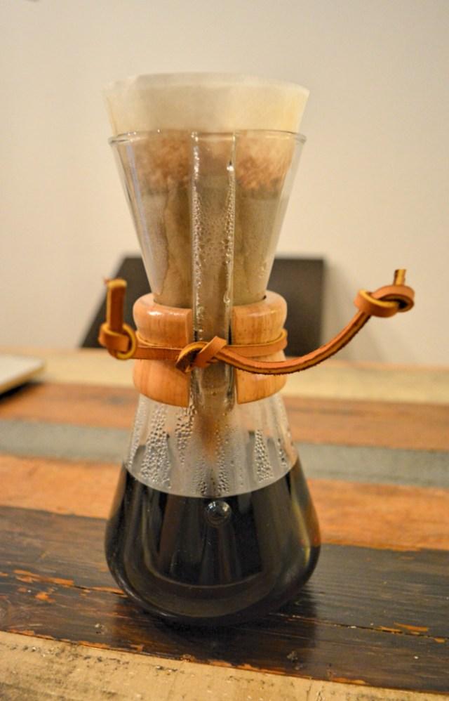 Coffee 2