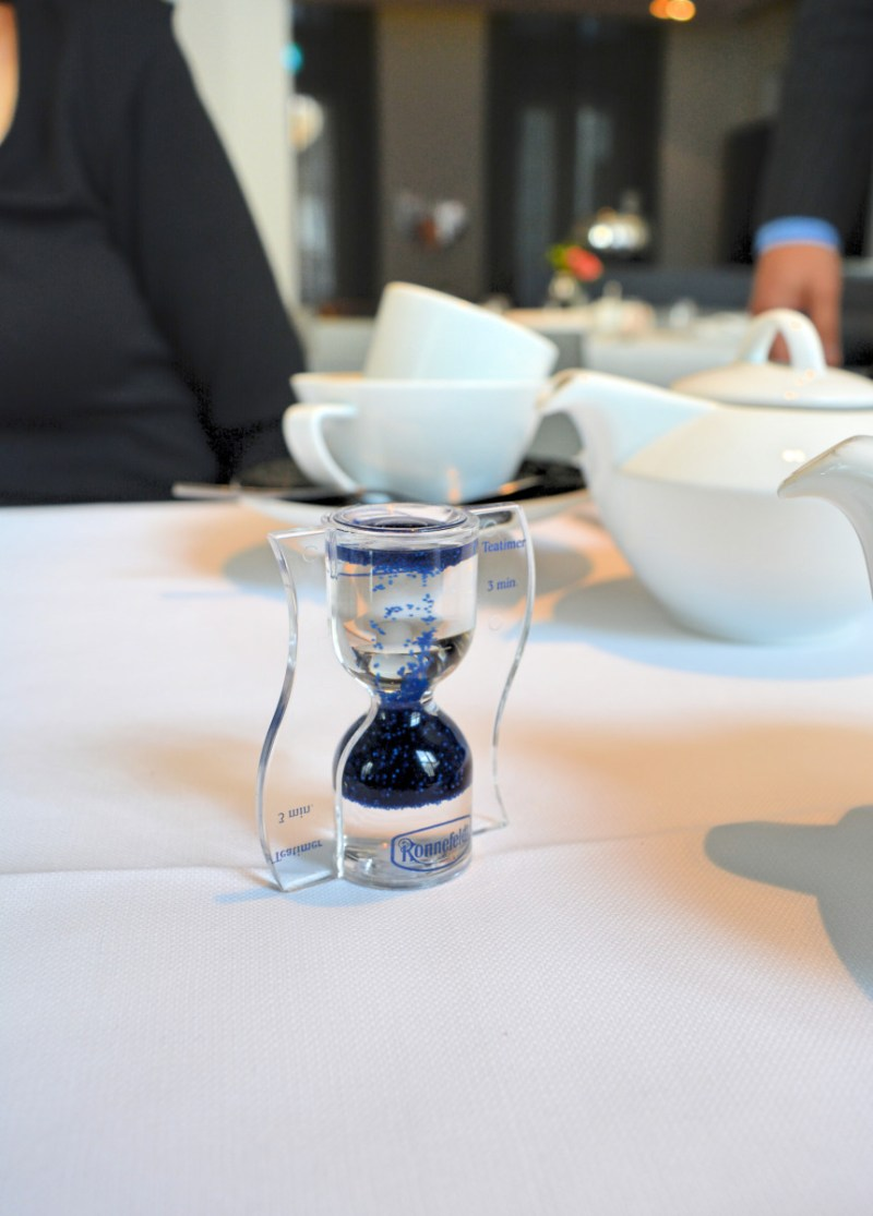 High Tea 5