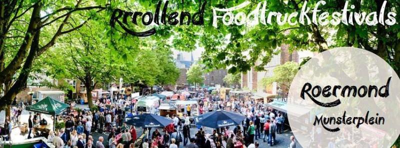 Rrrollend Roermond