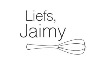 afsluiting-jaimy-1
