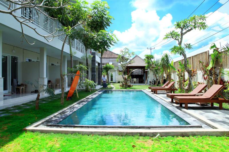 Sung Guesthouse Canggu Bali www.jaimyskitchen.nl
