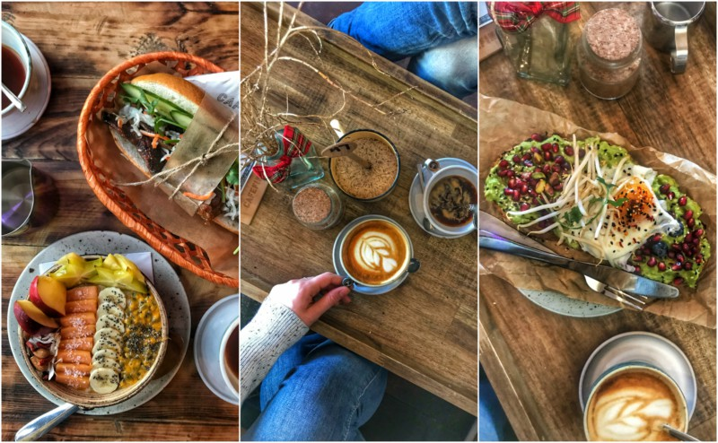 Cafefin Praag www.jaimyskitchen.nl