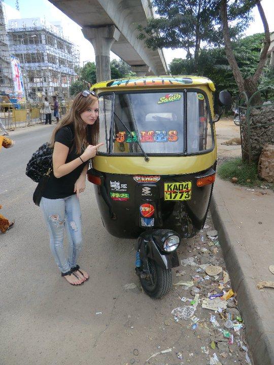 India Bangalore www.jaimyskitchen.nl