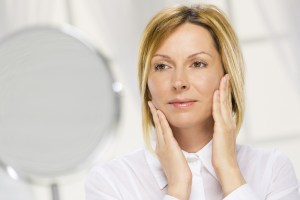 Cosmetic treatments in St. Petersburg