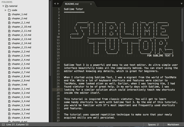 sublimetutor