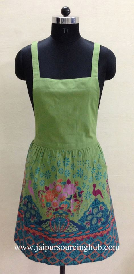 kitchen wear aide mixers jaipur sourcing hub woven garments embroidered knitted
