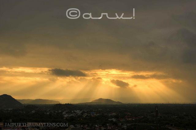 Divine Lights – JaipurThruMyLens