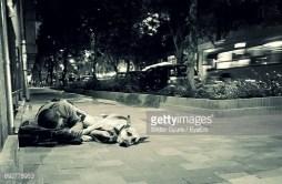 beggarss