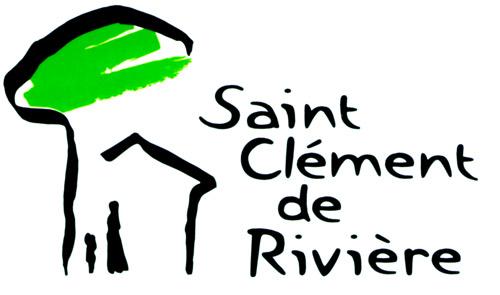Saint-clement-de-riviere