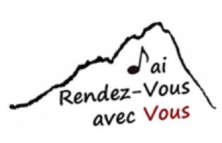 logo-jrdvav