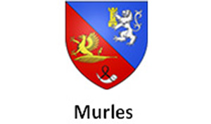 murles