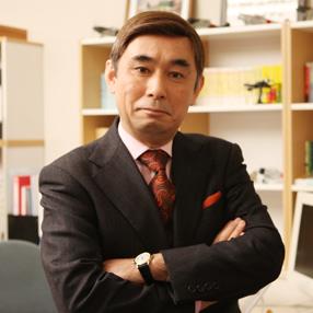 大木先生画像