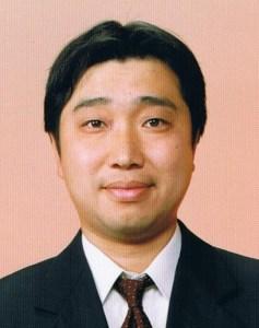 講師島田学