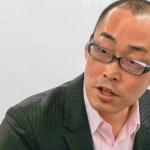 「繁盛店が必ずやっているチラシ最強のルール/著:渋谷雄大」出版のお知らせ