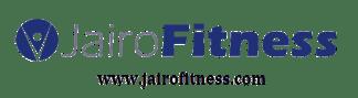 Logo_Jairo2 trans