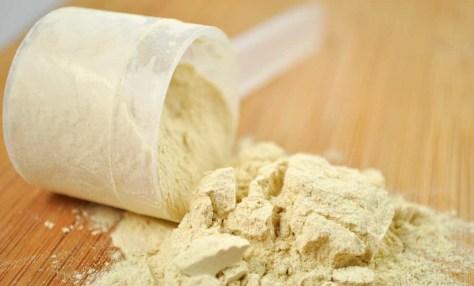 whey-protein-proteina