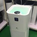 jair-p550空氣清淨機辦公室消毒滅菌抗過敏