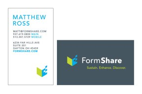 FormShare_BusinessCard