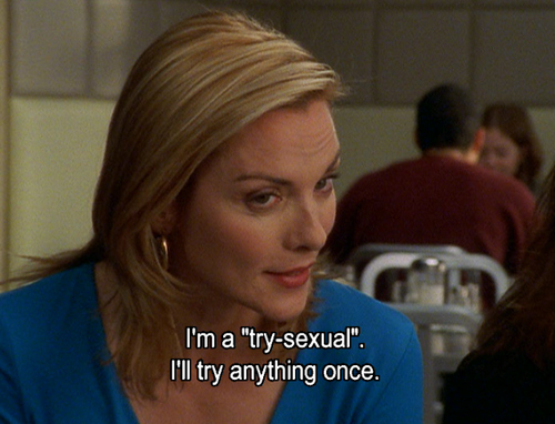 Samantha Jones_SexAndTheCity