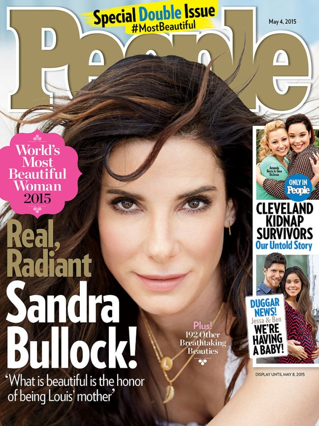 sandra-bullock-people-magazine