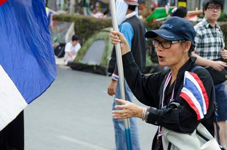 Bangkok Diapo JUO 20