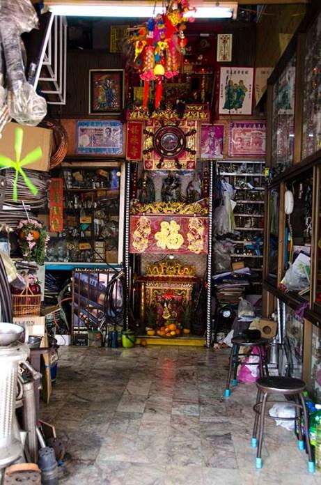 Bangkok Diapo JUO 22