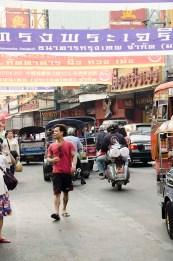 Bangkok Diapo JUO 4