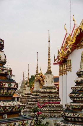 Bangkok Diapo JUO 11