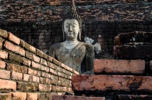 Sukhothai Diapo 3