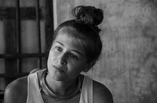 Comment tu vois la vie - Daniela - Bogota, Colombie - S- J'ai Une Ouverture - Tour du Monde