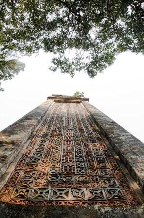 Les environs de Hué - J'ai Une Ouverture - Tour du Monde (16)