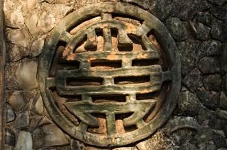 Les environs de Hué - J'ai Une Ouverture - Tour du Monde (17)