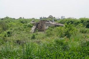 Les environs de Hué - J'ai Une Ouverture - Tour du Monde (30)