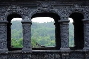 Les environs de Hué - J'ai Une Ouverture - Tour du Monde (6)