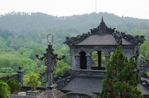 Les environs de Hué - J'ai Une Ouverture - Tour du Monde (8)