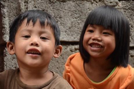 Batad - Luzon - Philippines - Jaiuneouverture (14)